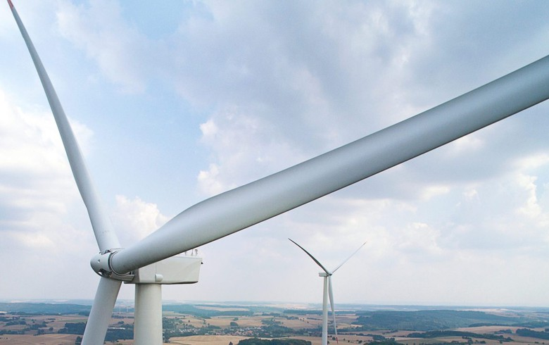 German wind, solar co SUMMIQ plans to list by end-2019