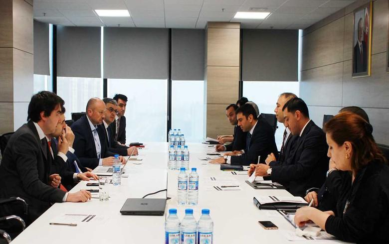Montenegro's Adriatic Capital eyes renewable energy projects in Azerbaijan