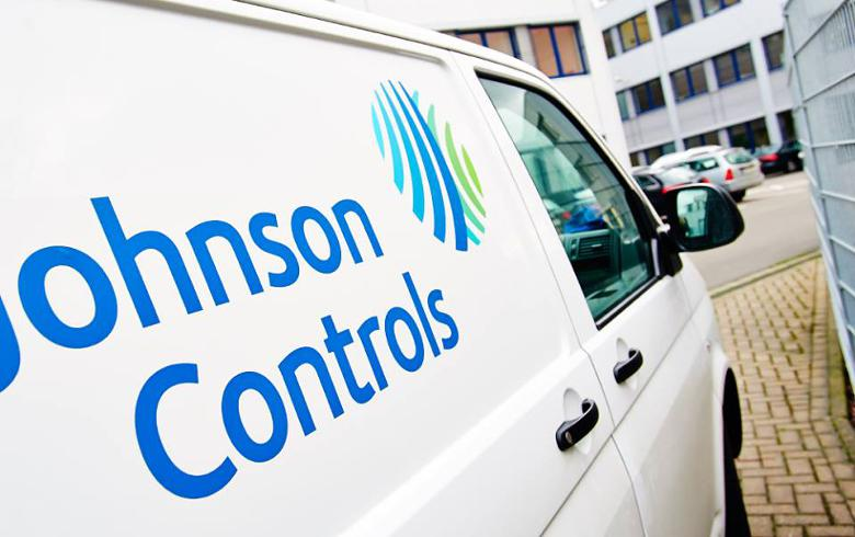 Con Edison forms energy storage JV with Johnson Controls