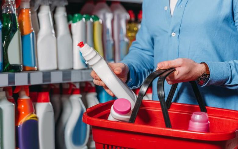 Bosnia's Serb Republic retail sales up 9% y/y in Dec