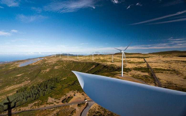 Vestas' CEO to leave in Aug