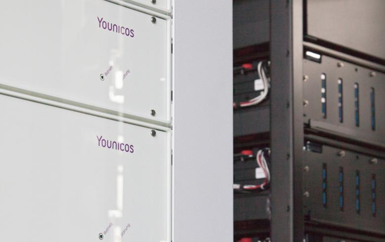 Younicos to provide storage for distributed PV management in Austin