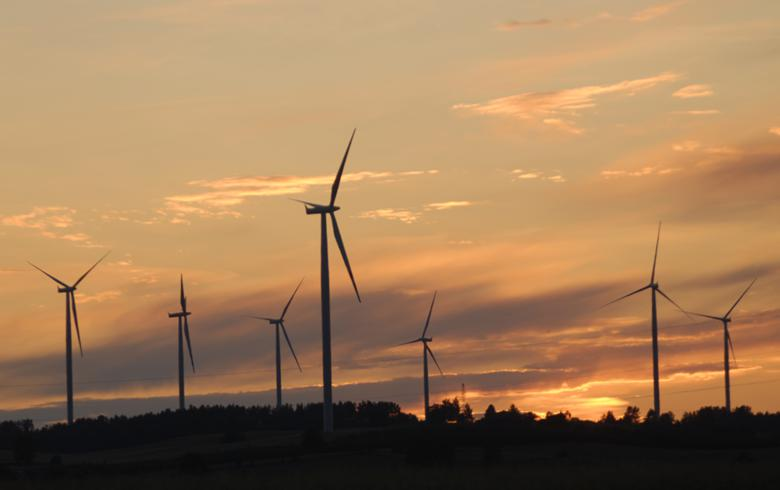 Lowest bid in Polish wind and solar auction at USD 41.9/MWh
