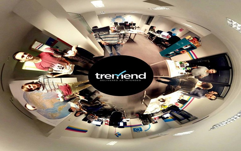 Romanian IT company Tremend buys U.S.-based 648 Group