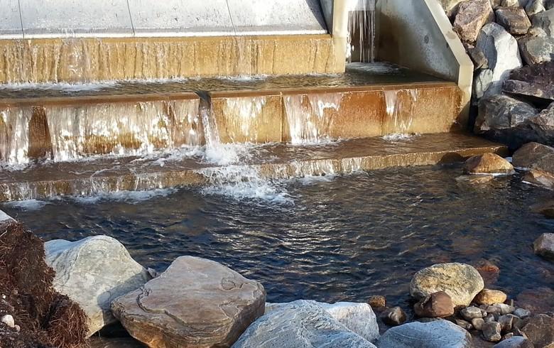 SIMEC Atlantis to buy mini hydro developer from largest stockholder