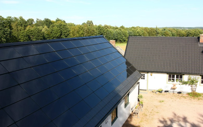Sweden announces green bond issuance by 2020