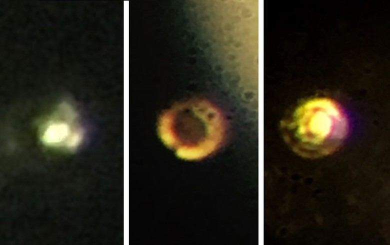Scientists create metallic hydrogen, potential room-temperature superconductor