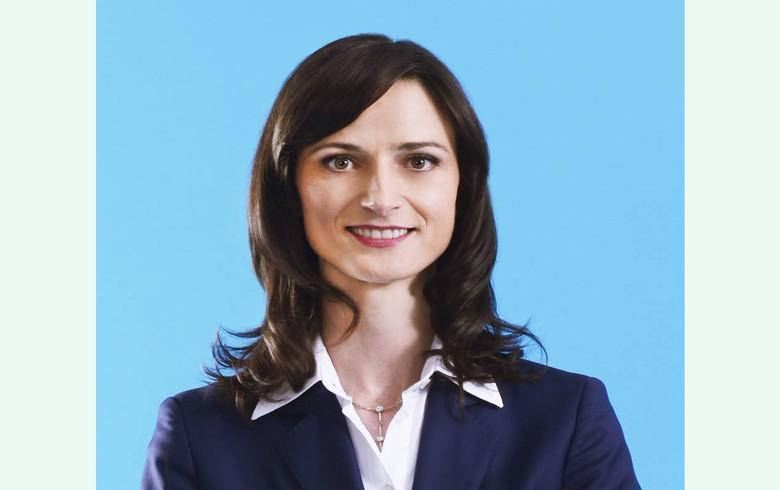 New Bulgarian EU commissioner to take over digital portfolio