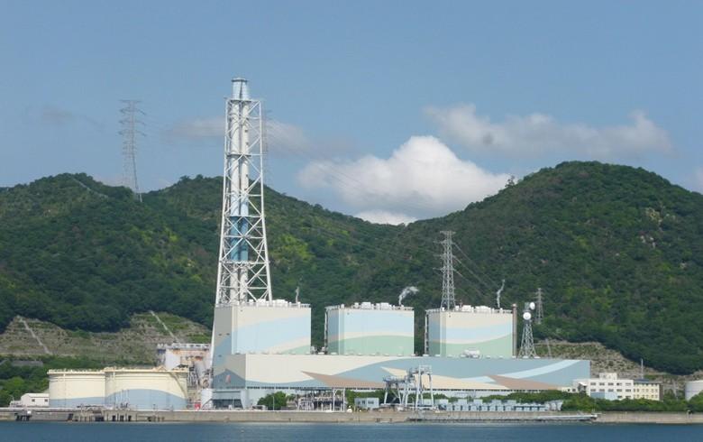 Mitsubishi, KEPCO move forward with 200-MW biomass conversion in Japan