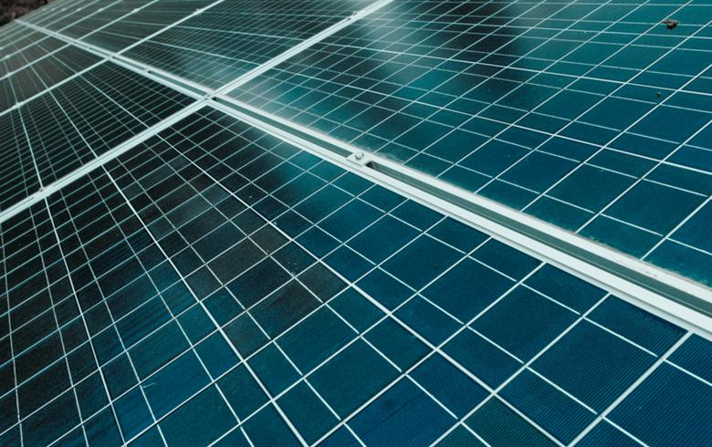 Peck completes and sells 1.6 MW of solar arrays in northeast US