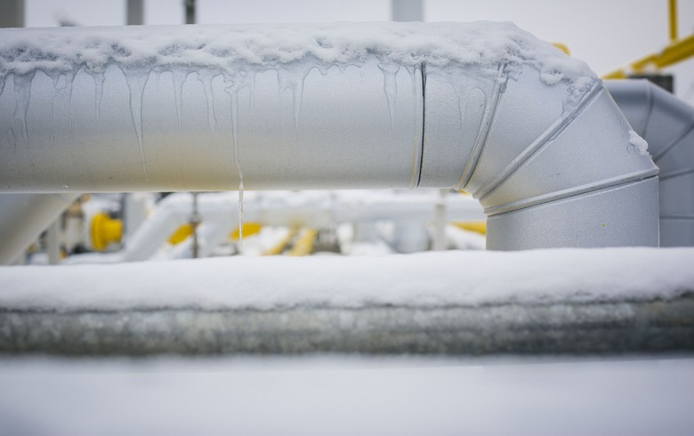 Bulgartransgaz sets up unit to run trading platforms of planned gas hub