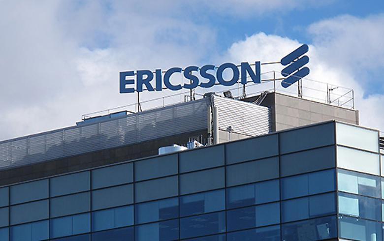 Croatia's Ericsson Nikola Tesla 9-mo cons net profit grows