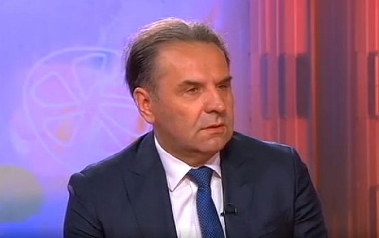 Serbia suffers 228 mln euro damage from higher Kosovo's import tariffs - trade min