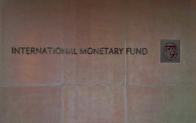 IMF lifts Romania's 2019 GDP growth fcast, warns of increasing economic imbalances