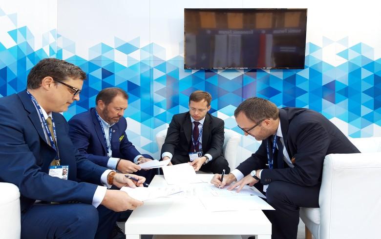 Visegrad Four, Croatia, Romania, Slovenia to launch joint CEEplus share index