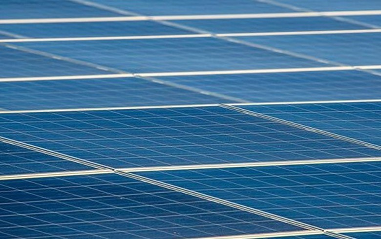Malaysia tender brings 563 MW of winning solar projects