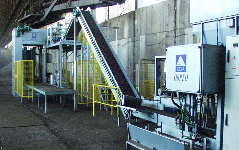 Bulgarian authorities shut down boilers at TPP Brikel, Pernink heating utility