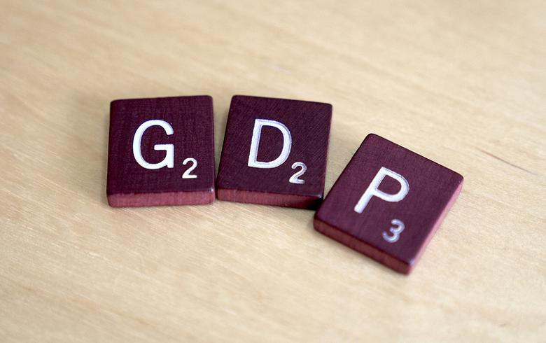 Croatia's GDP grows 2.6% y/y in Q1 - think-tank