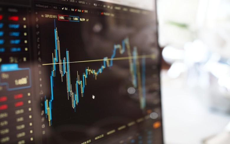 Slovenia's receivables market platform Borza Terjatev to expand in CEE in 2017