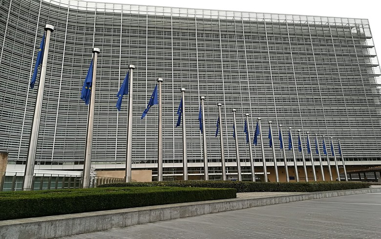 EU seeks public opinion on climate targets upgrade