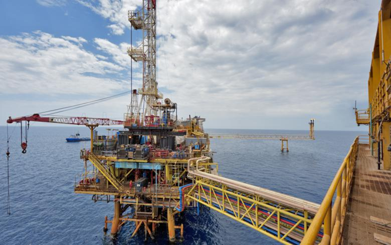 Bulgaria preparing to open tender for offshore oil, gas exploration permit
