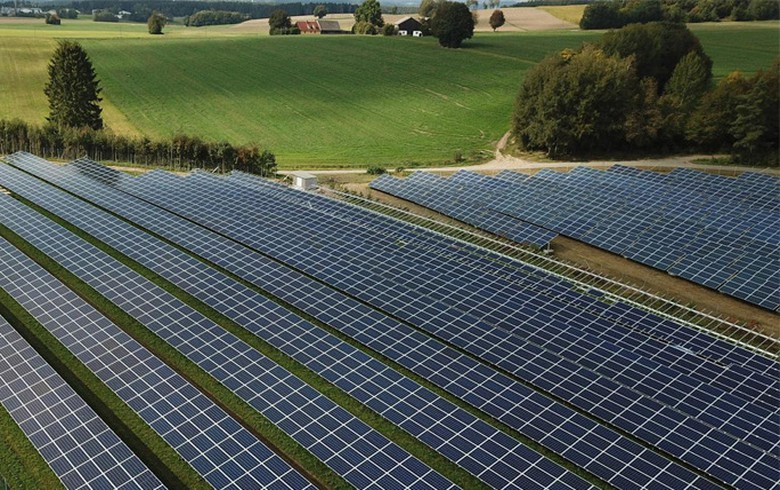 French renewables firm Entech moves ahead with public listing