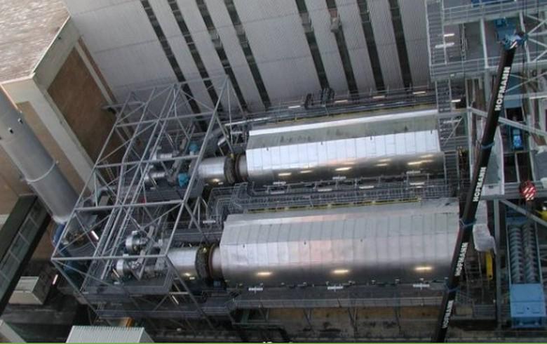 UK's PowerHouse inks hydrogen-from-waste MoU in Qatar