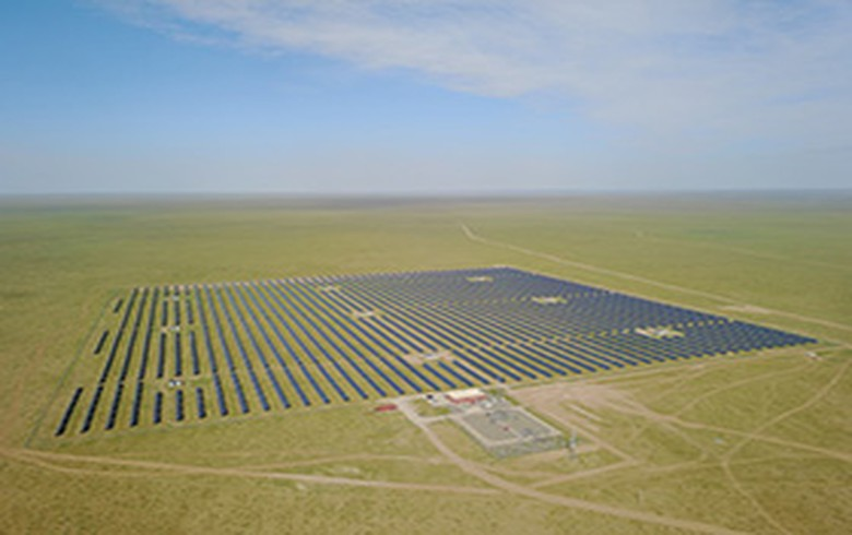 Sharp to build two 49-MW solar parks in Vietnam