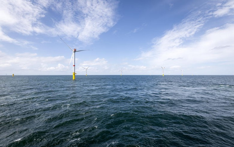 TenneT calls for additional offshore wind tender in Germany