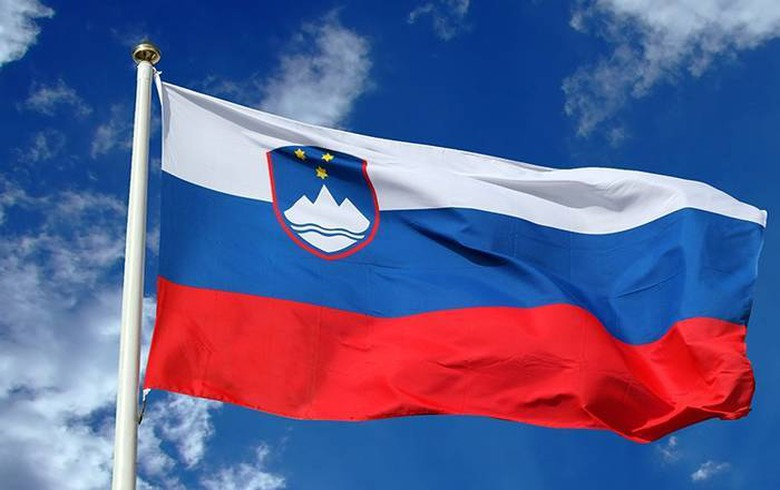 Slovenia drops two places in Transparency Intl 2018 Corruption survey, leads SEE countries