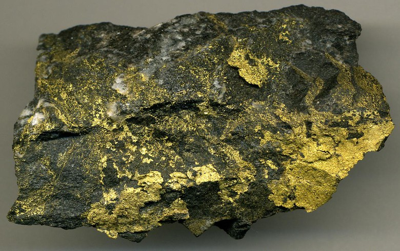 DPM announces first gold production at Krumovgrad mine in Bulgaria