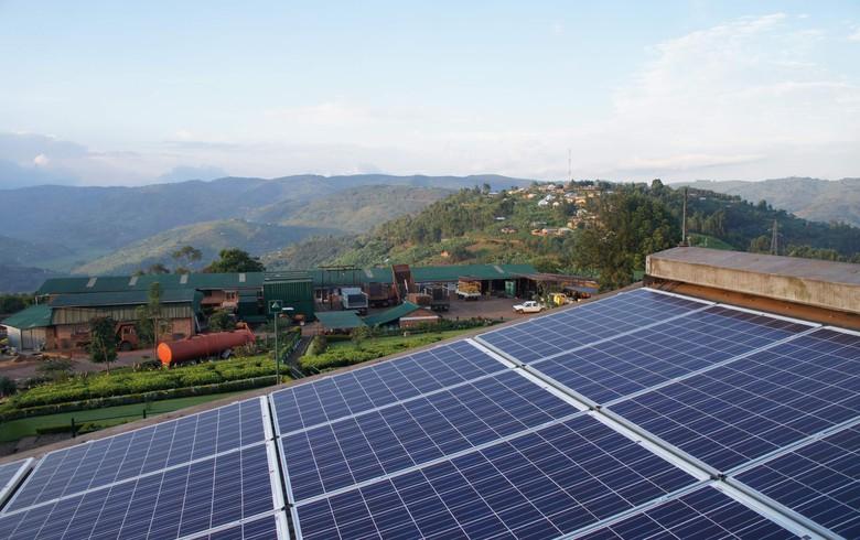 German online solar provider Zolar raises EUR 4m