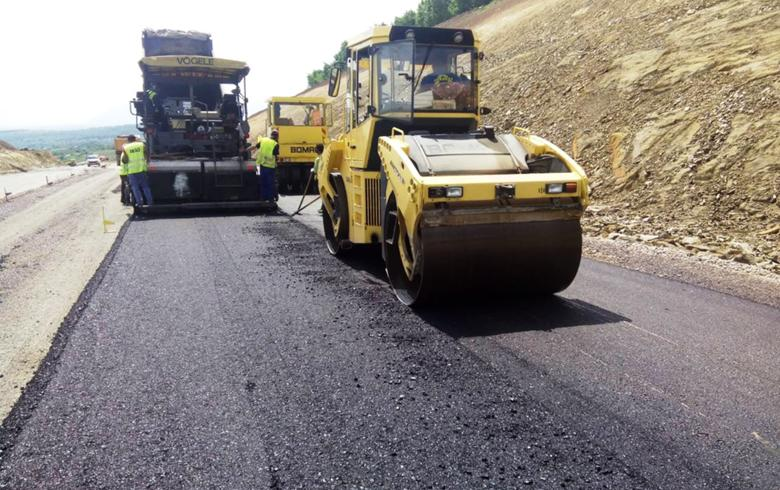 Bulgaria reopens 154 mln euro tenders for building Mezdra-Botevgrad road