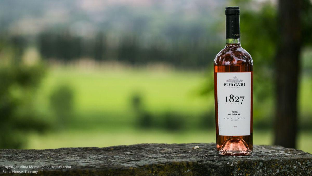 Purcari Wineries raises 186.2 mln lei (49 mln euro) in IPO on Bucharest bourse