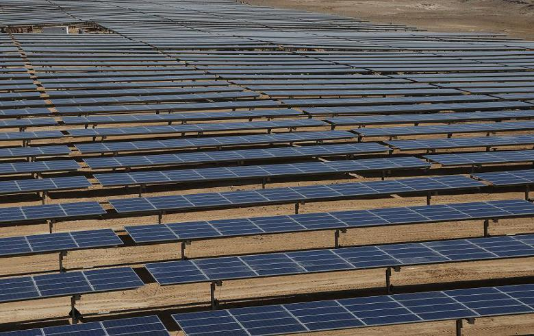 Scatec Solar finds partner for 485 MW of PV in Vietnam