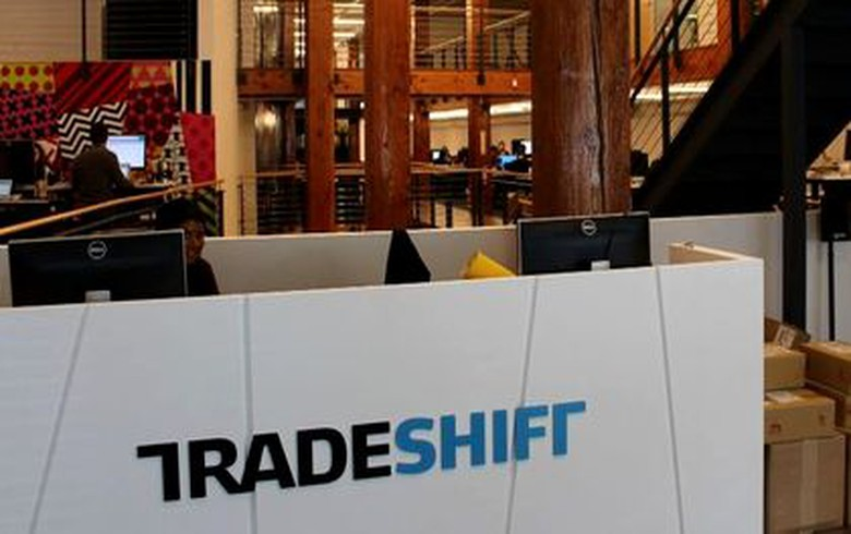 Tradeshift Romania moves into bigger office, plans new hires for 2020