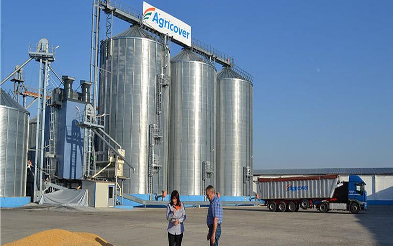 罗马尼亚农业控股公司(Agricover Holding)因发行债券获得股东批准