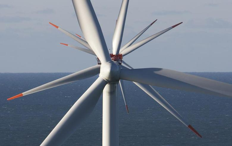 Offshore wind projects of 3.2 GW win CfD support in UK