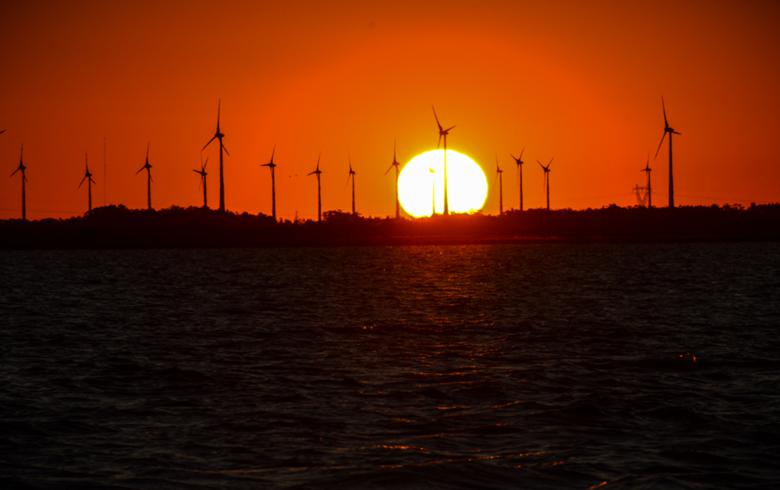 Enel's Spanish unit starts building 90-MW wind portfolio