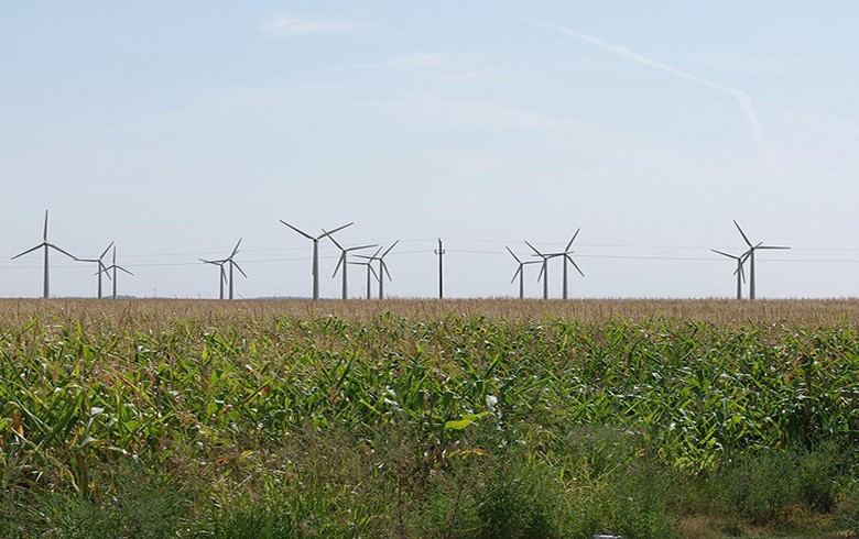 Enlight starts full operation of Serbia's largest wind farm