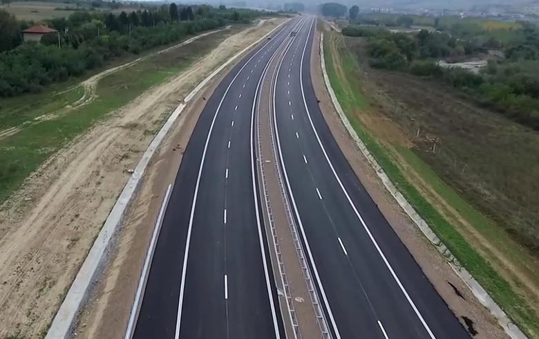 Bulgarian state-owned Avtomagistrali wins 5 mln euro motorway maintenance tender