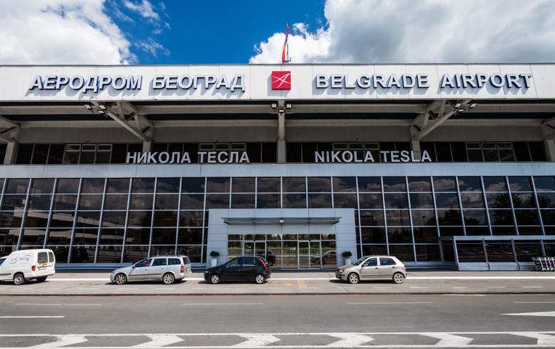 Serbia expects 5 binding bids for Belgrade airport concession contract - report
