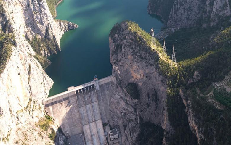 欧洲复兴开发银行向土耳其艾登可再生能源公司的绿色债券投资7500万美元