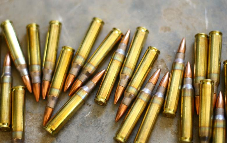 Serbian PM says 45 mln euro to be invested in Pozega area ammo plant