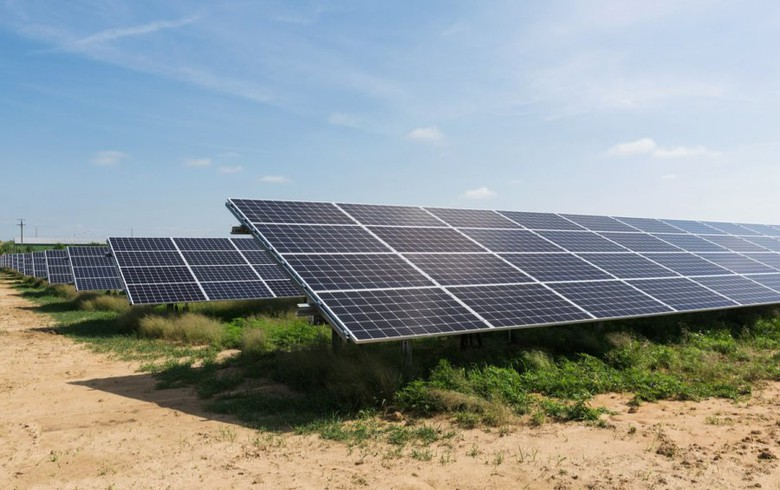 Photon Energy connects to grid 2.1 MWp of PV in Hungary