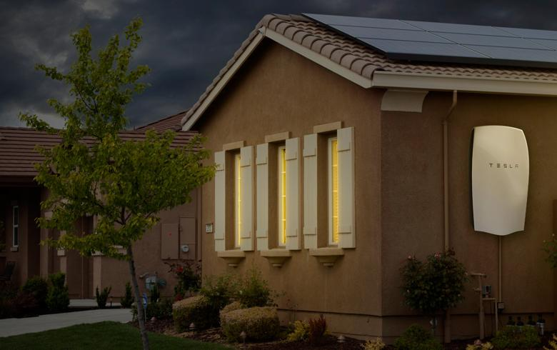 Tesla battery owners in MA, RI asked to join National Grid VPP