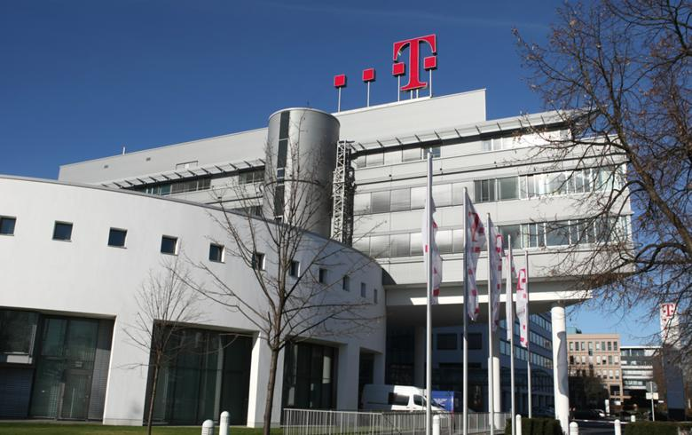 Deutsche Telekom ties up with Vattenfall in German PPA deal