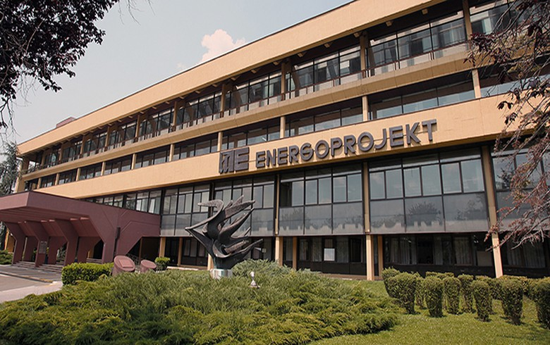 Serbia's Energoprojekt turns to 9-mo non-cons net loss - table