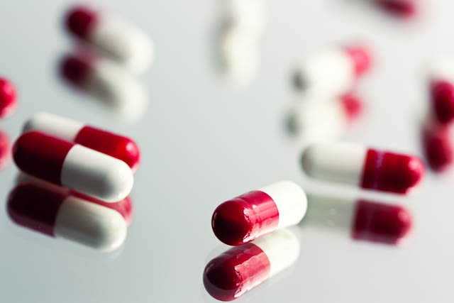 Macedonian drug maker Alkaloid books 10% higher cons net profit in 2016