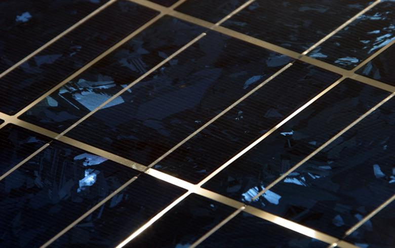 Canada's Aurora Solar gets grant for measurement tech research